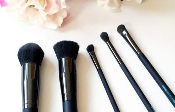L.A.B2 Beauty Brushes