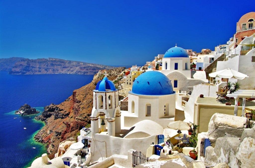 9Days-Gems-Of-Greece-SantoriniPhoto1