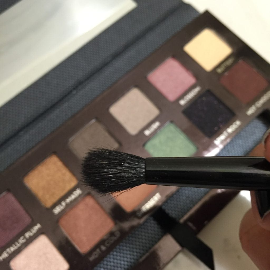 Anastasia Beverly Hills Self Made Palette Review