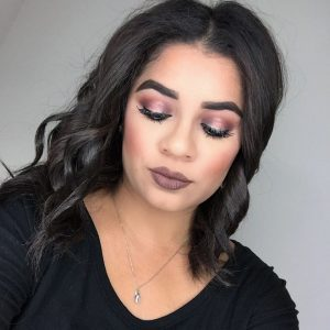 Beauty Mix: Halo Eye