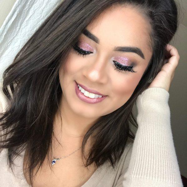 Beauty Mix: Sparkle