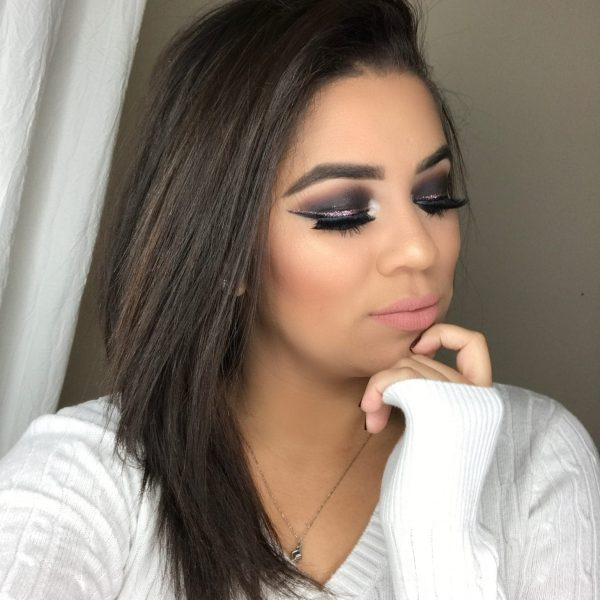 Beauty Mix: New Year's Eve
