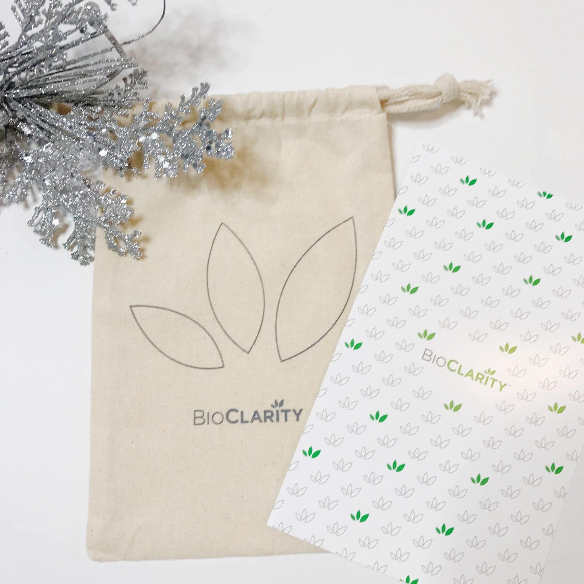 BioClarity Skincare