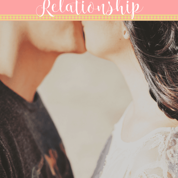 8 Ways to Have a Healthy Relationship