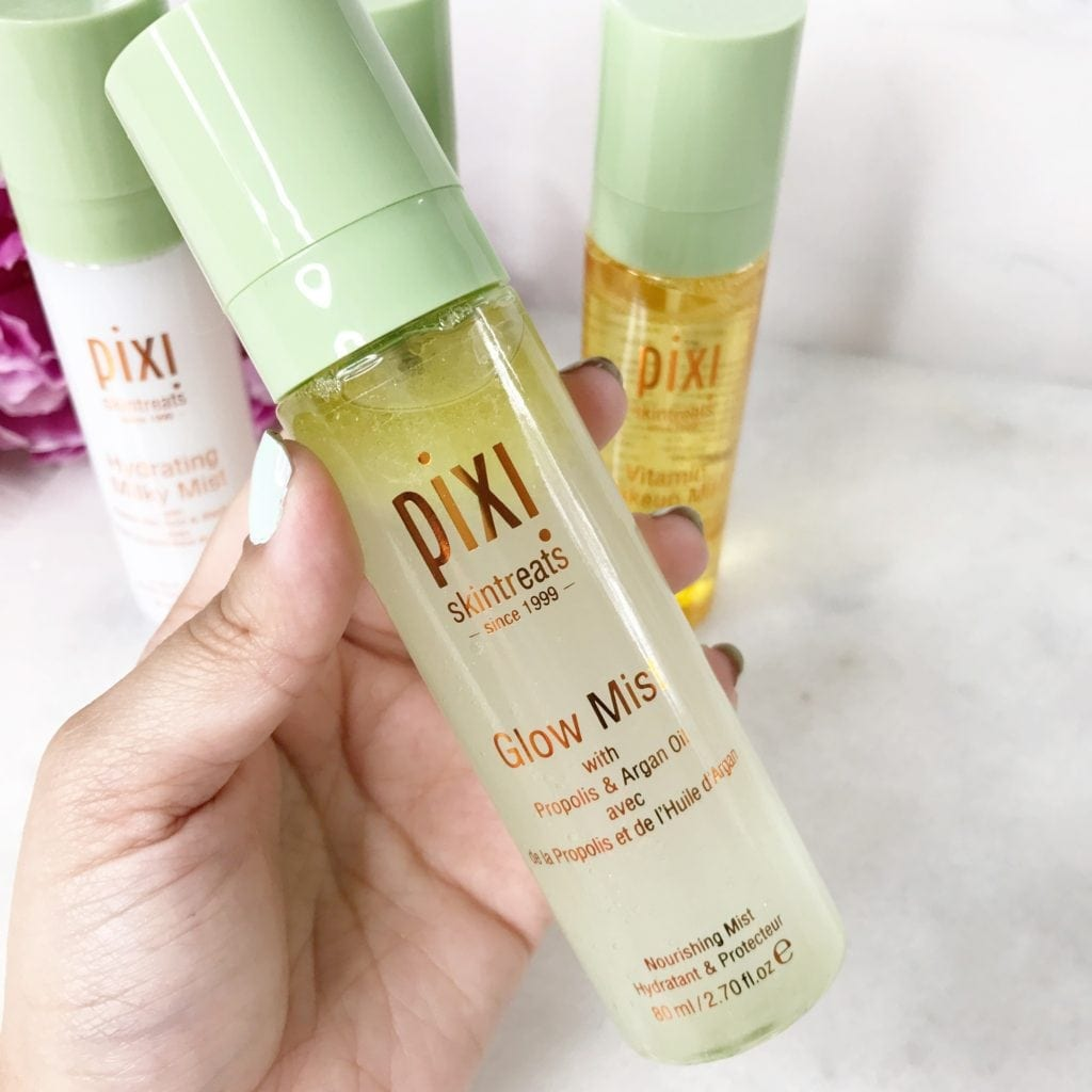 Pixi Beauty Multi Misting