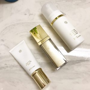 Overnight Beauty with Eve By Eve's
