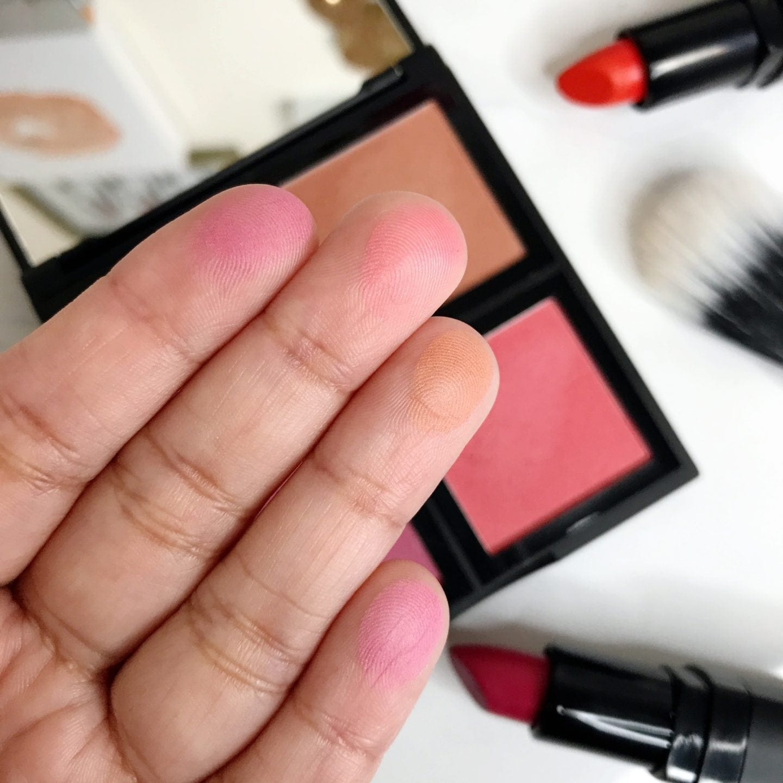 e.l.f Cosmetics Blush Palette