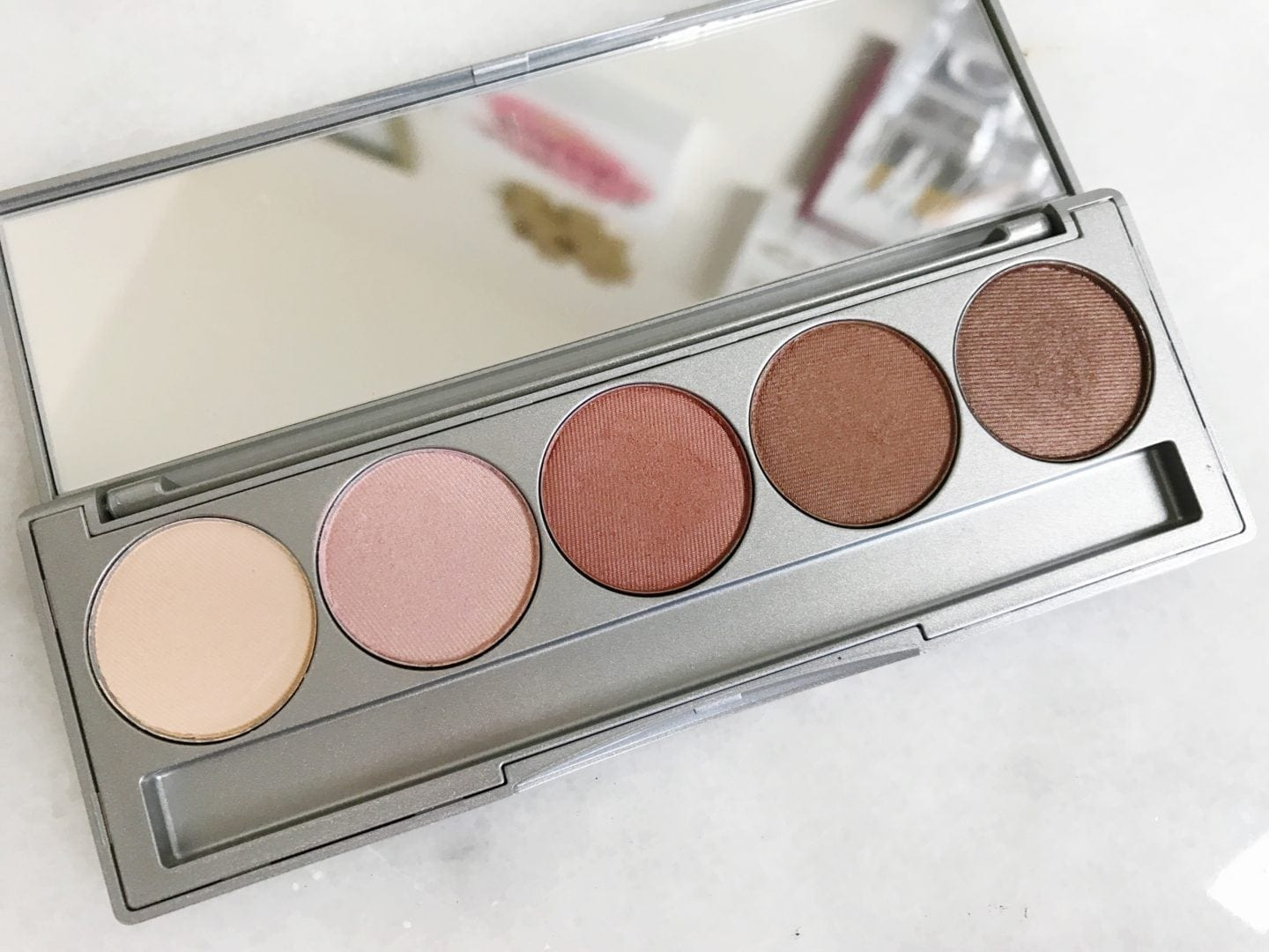 Colorescience Beauty On The Go