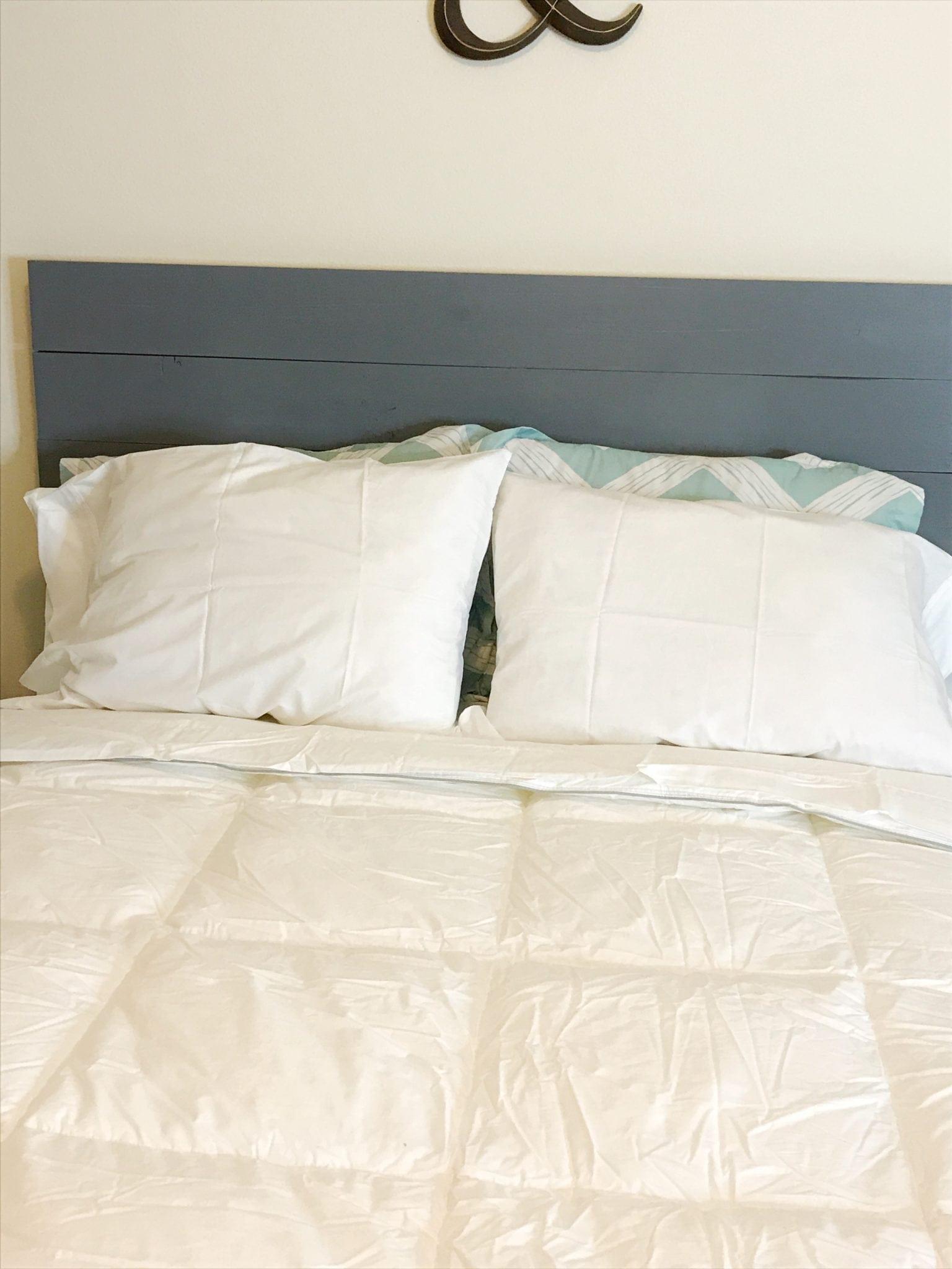 Tomorrow Sleep Review