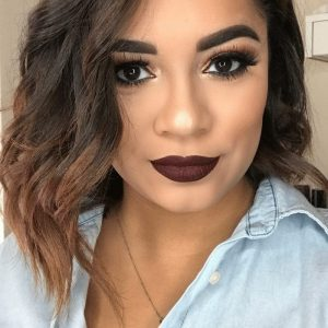 Beauty Mix | Vampy
