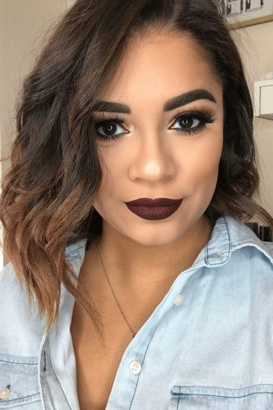 Beauty Mix   Vampy