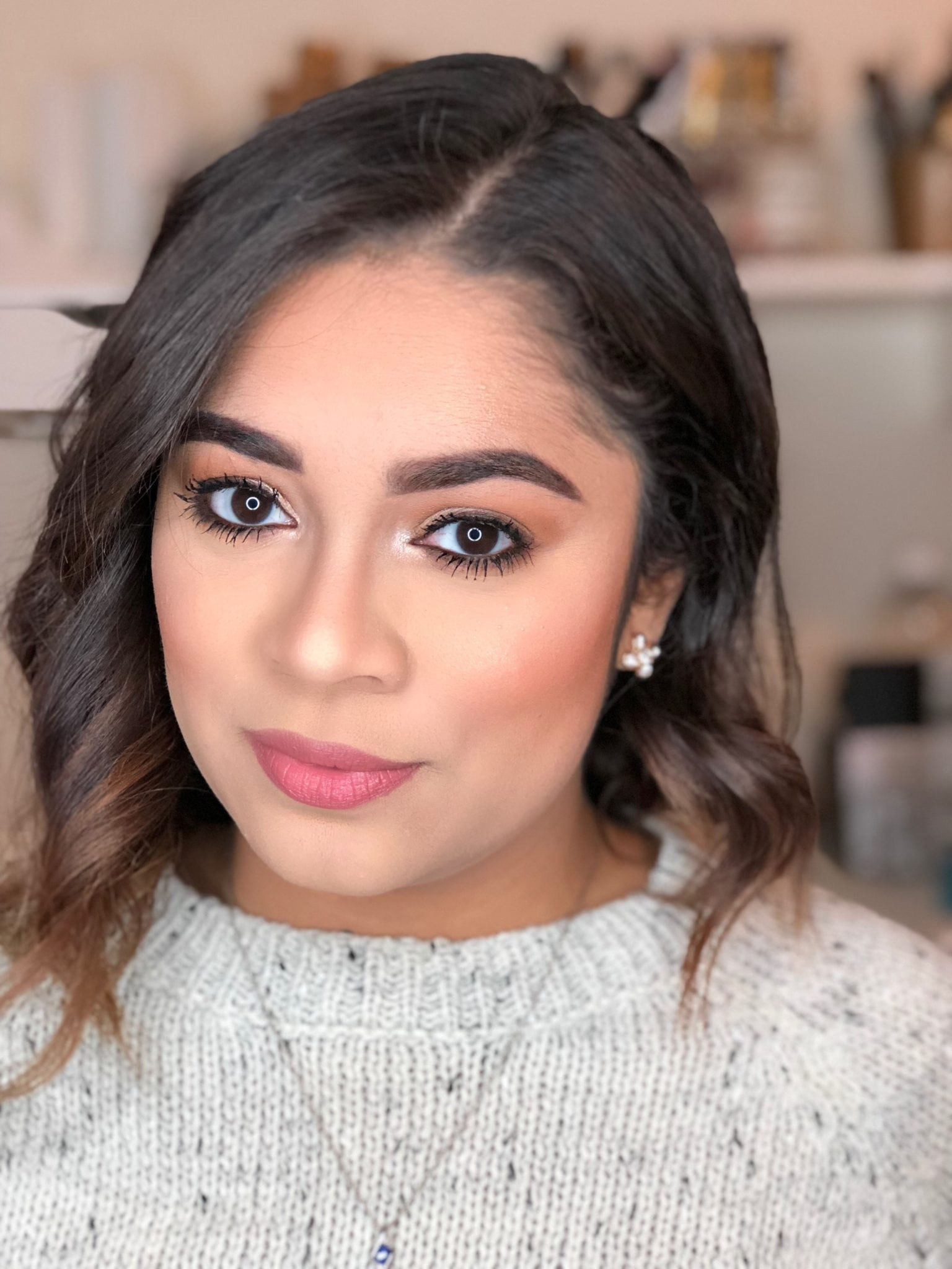 4 Perfect Pout for Thanksgiving