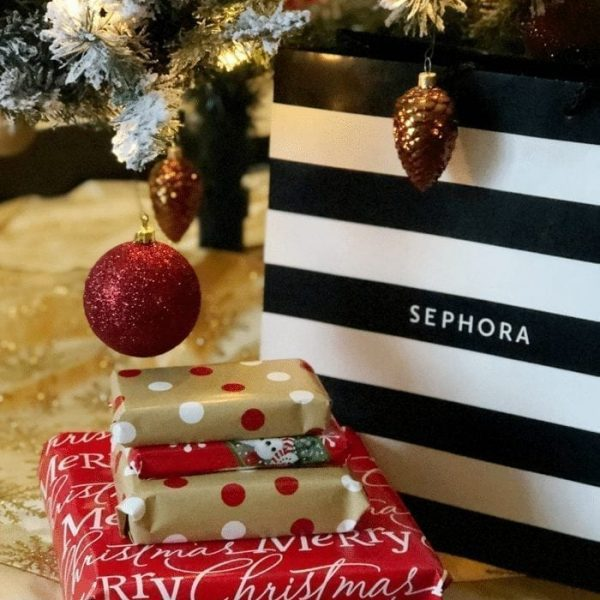 The Best Holiday Gifts from Sephora Inside JCPenney