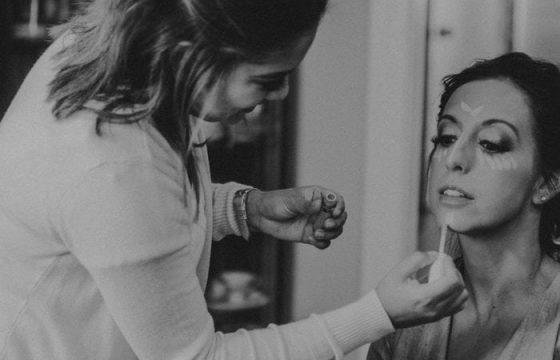 Engagement Photo Makeup Tips