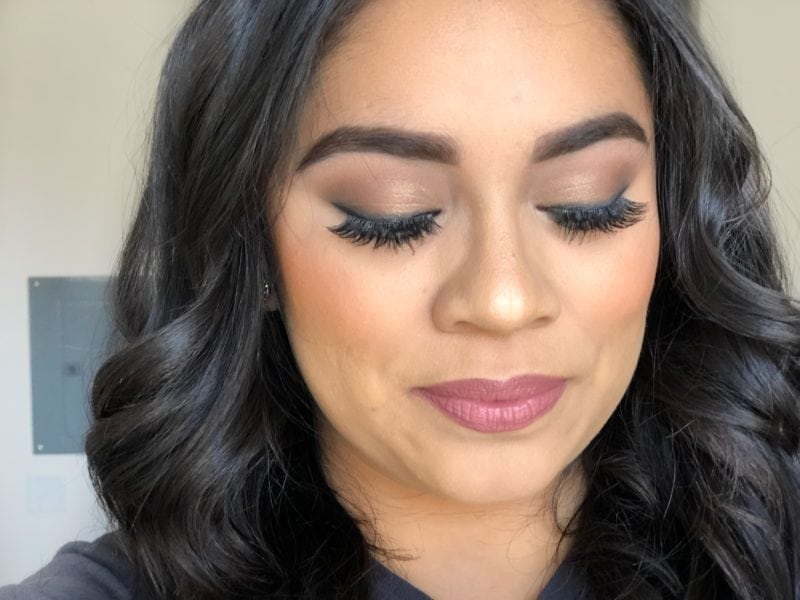 Engagement Photo Makeup Tips