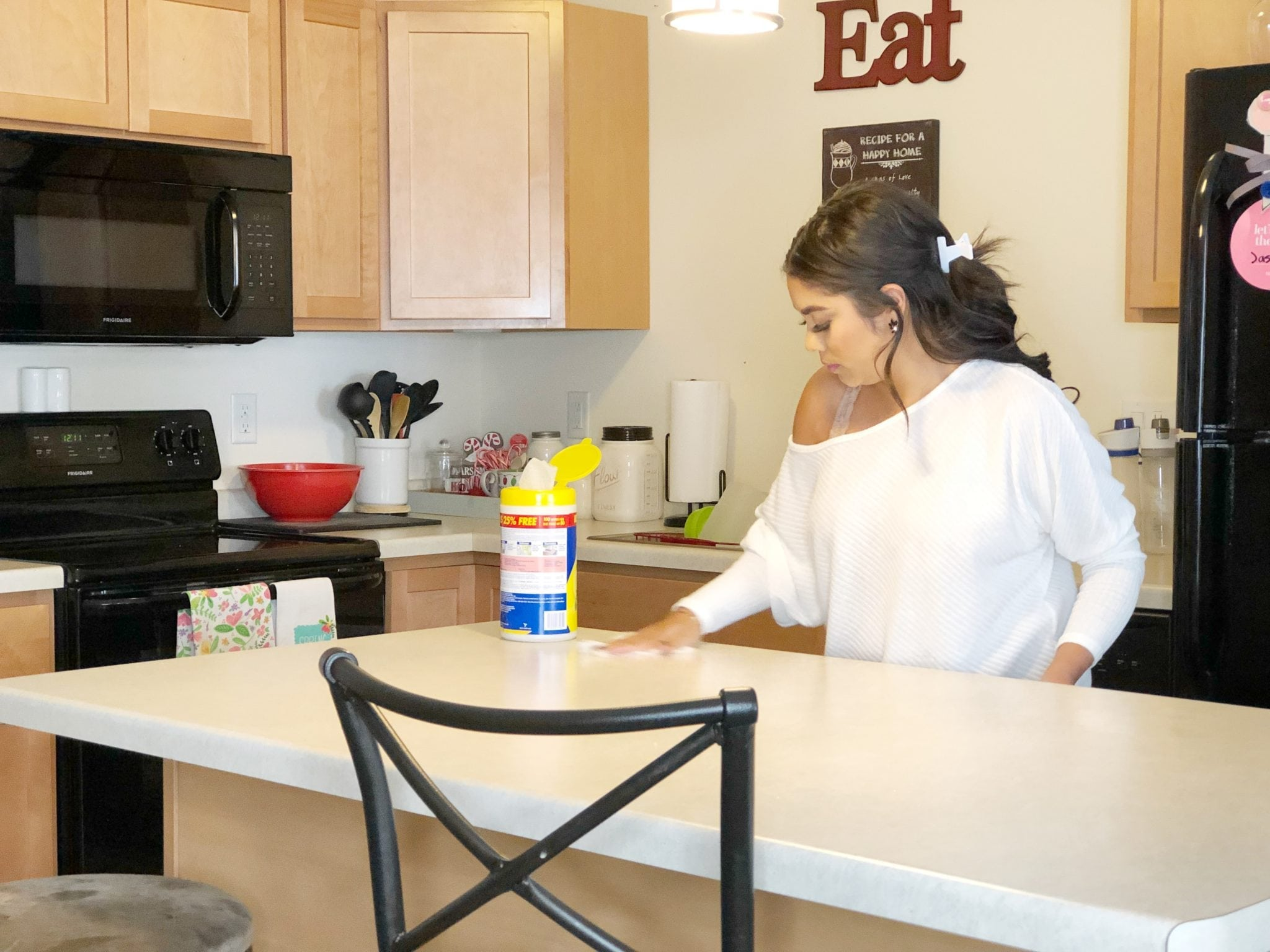 4 Tips for When Renting an Apartment