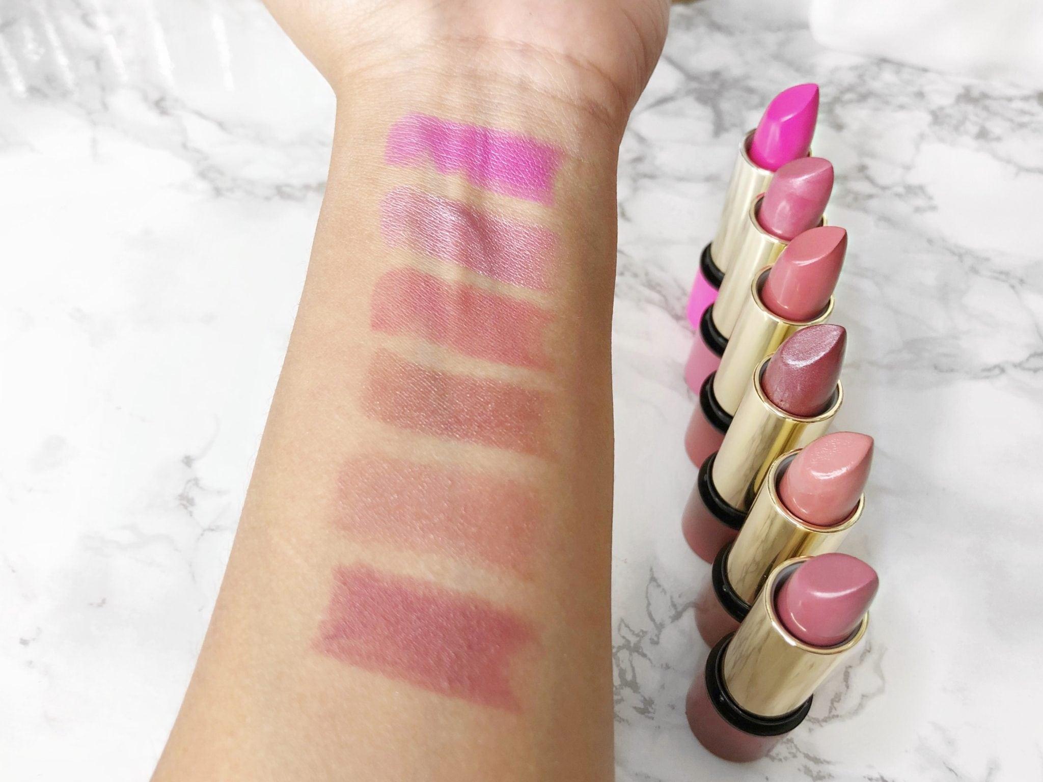 Jesse's Girl Lipstick 18