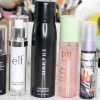 6 Makeup Setting Sprays for Summer