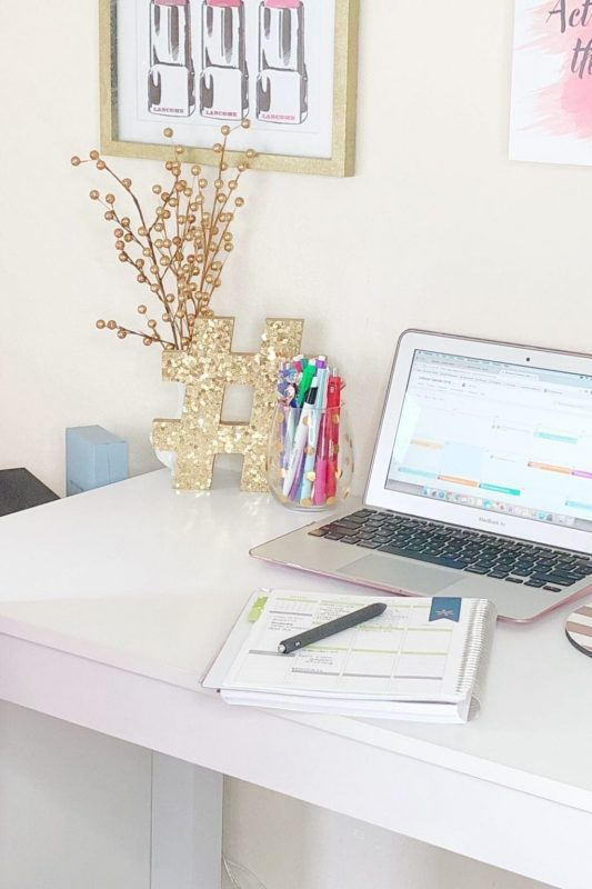 How to Use Asana to Organize Your Blog Business