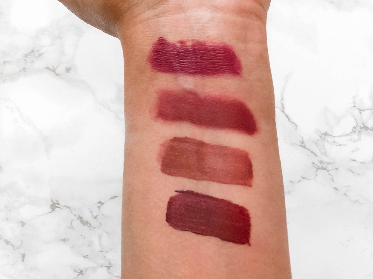 Top 20 Must-Have Fall Lipsticks