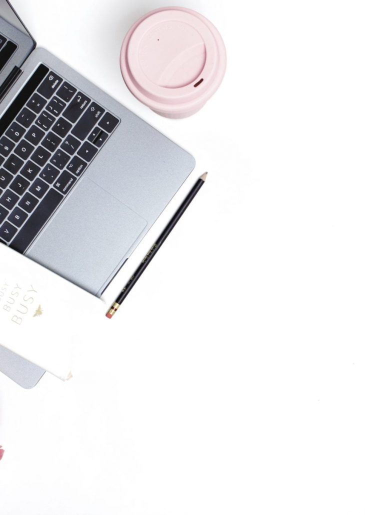 9 Ways to Improve Your Blog Posts