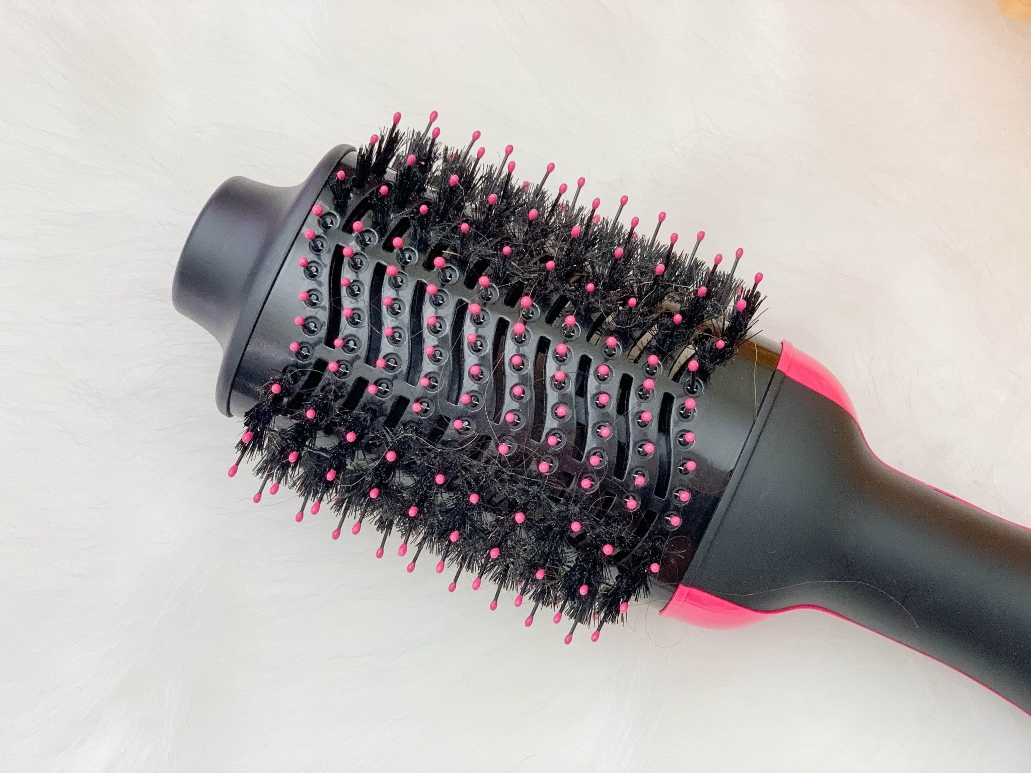 Revlon One-Step Dryer