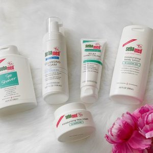 Sebamed Review