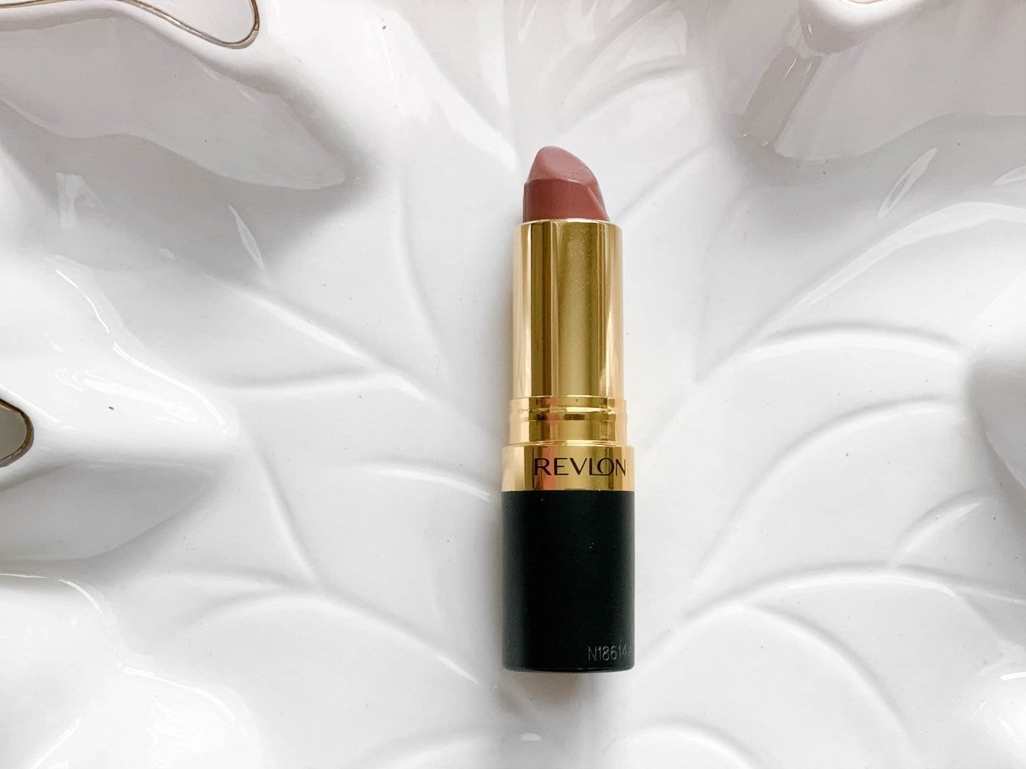 My Current Top 6 Lipsticks This Fall