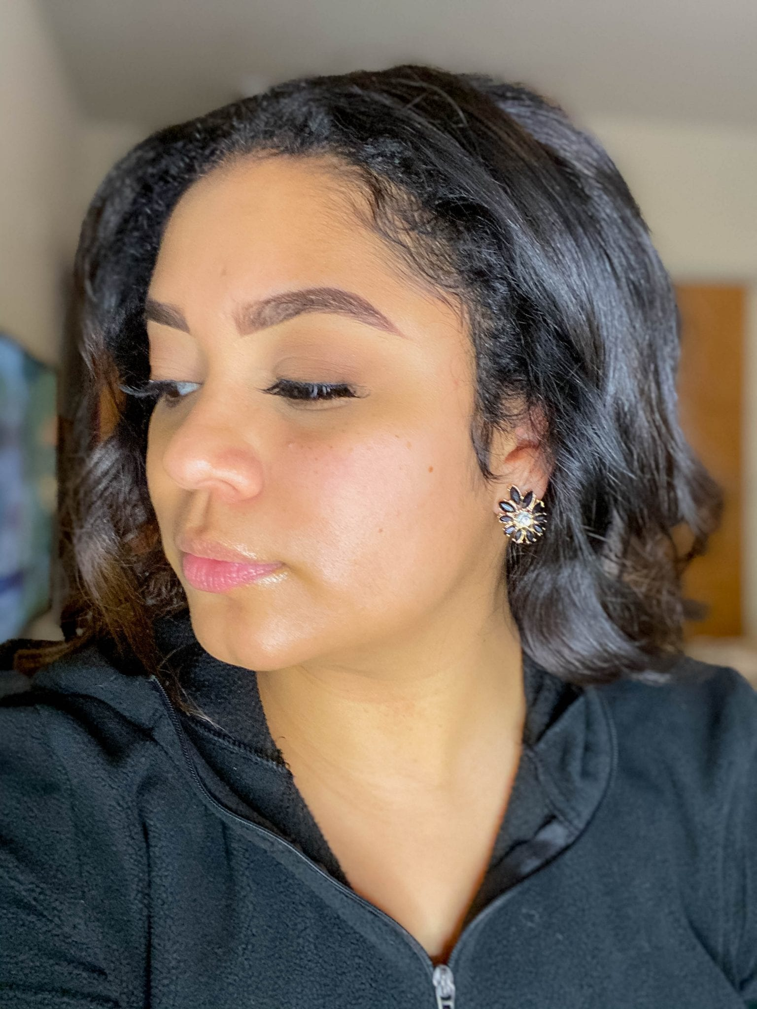 Maybelline Dream Urban Cover Review