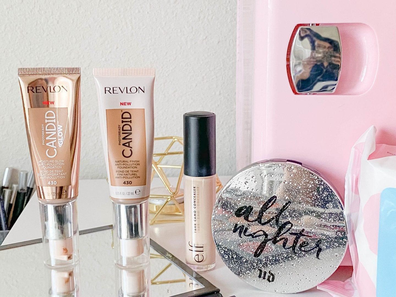 Beauty Favorites | February