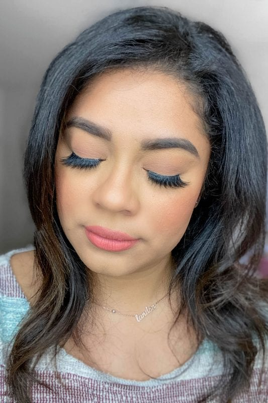 OpulenceMD Beauty Magnetic Lashes