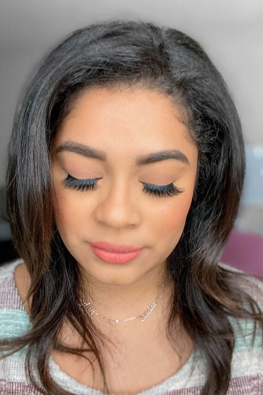 Opulence MD Beauty Magnetic Lashes