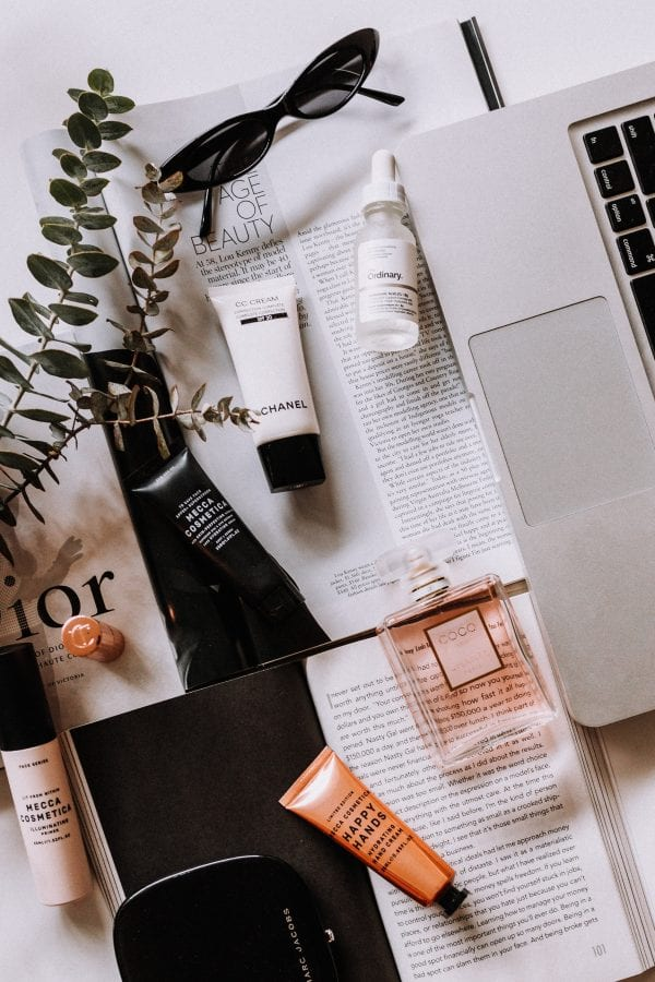 Best Face Primers for ALL Skin Types