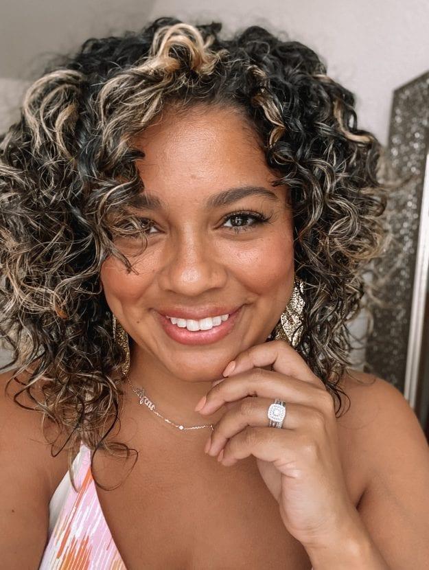 Love Ur Curls Review