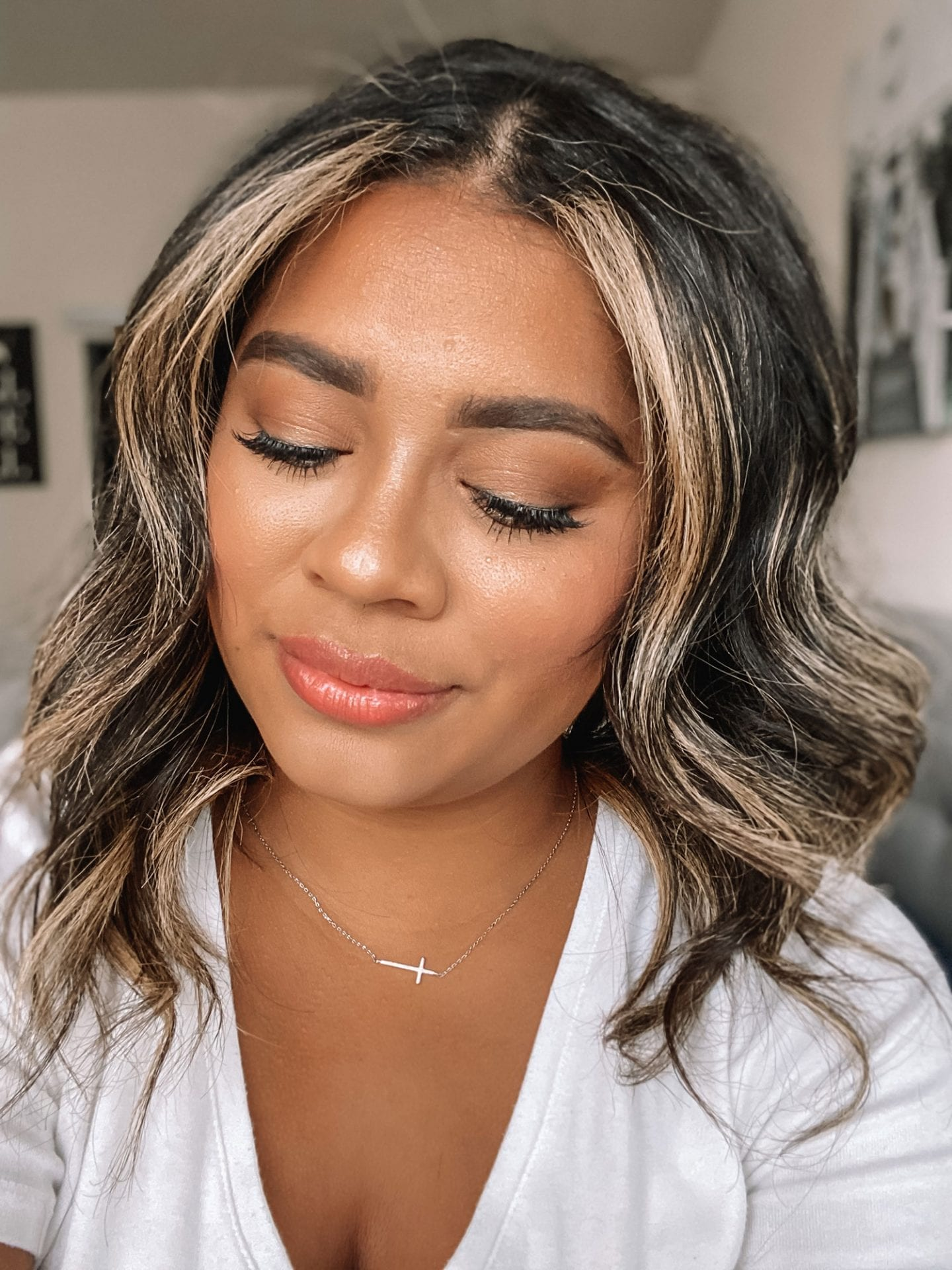 Simplified Routine with Woosh Beauty