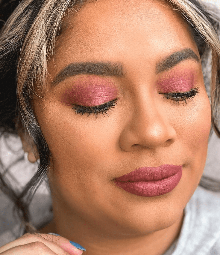 Physicians Formula Rose Collection