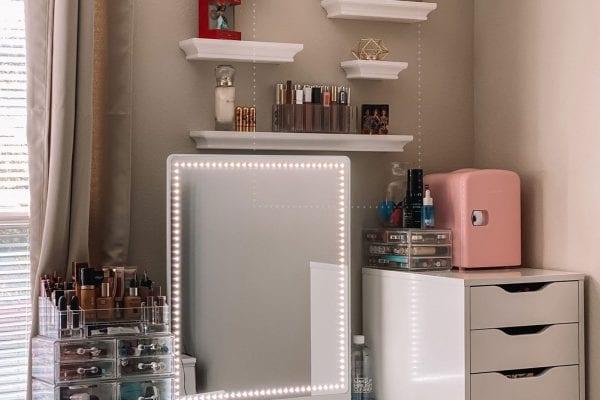 Great Beauty Gift Ideas