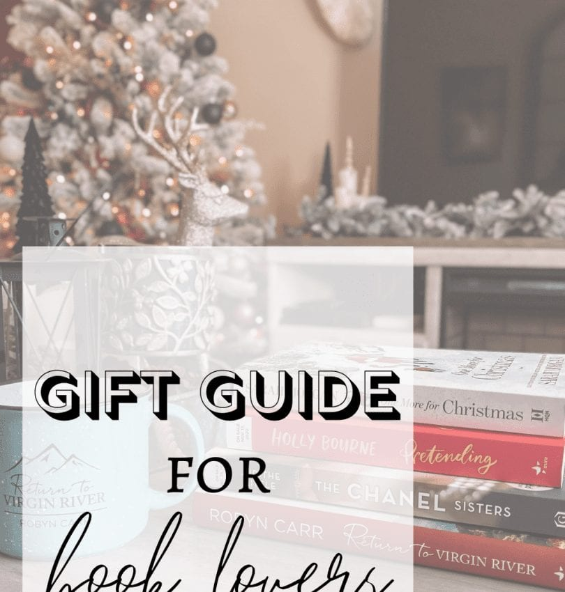 Holiday Books Thats Are Perfect as Gifts