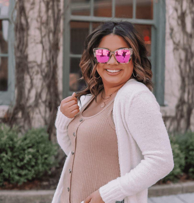 favorite high-end sunglasses