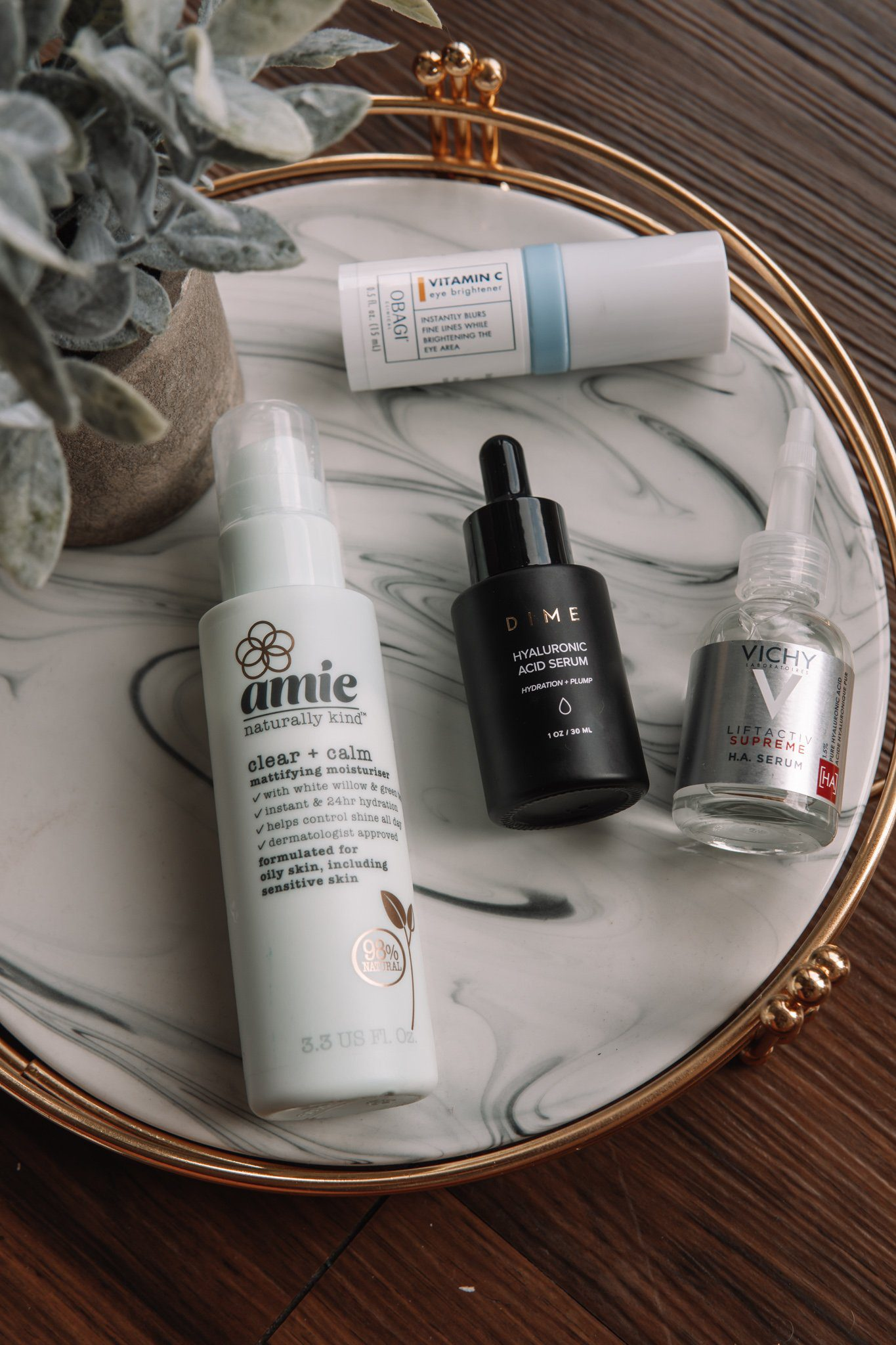 6 Must-Dos to Prep Your Skin Before Makeup Application