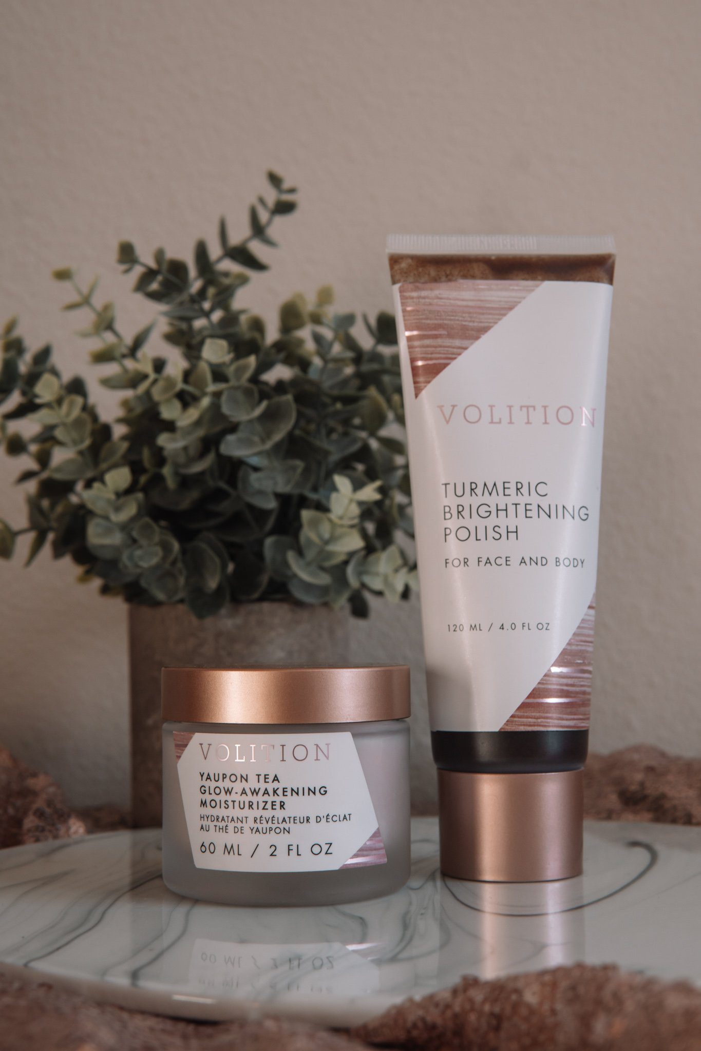 8 Beauty Items I've Added to My Fall Skincare Routine