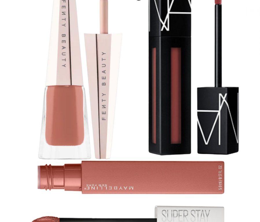 5 Long-Lasting Lipsticks for Your Wedding