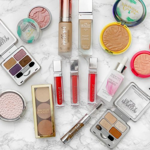 Best of Physicians Formula Cosmetics
